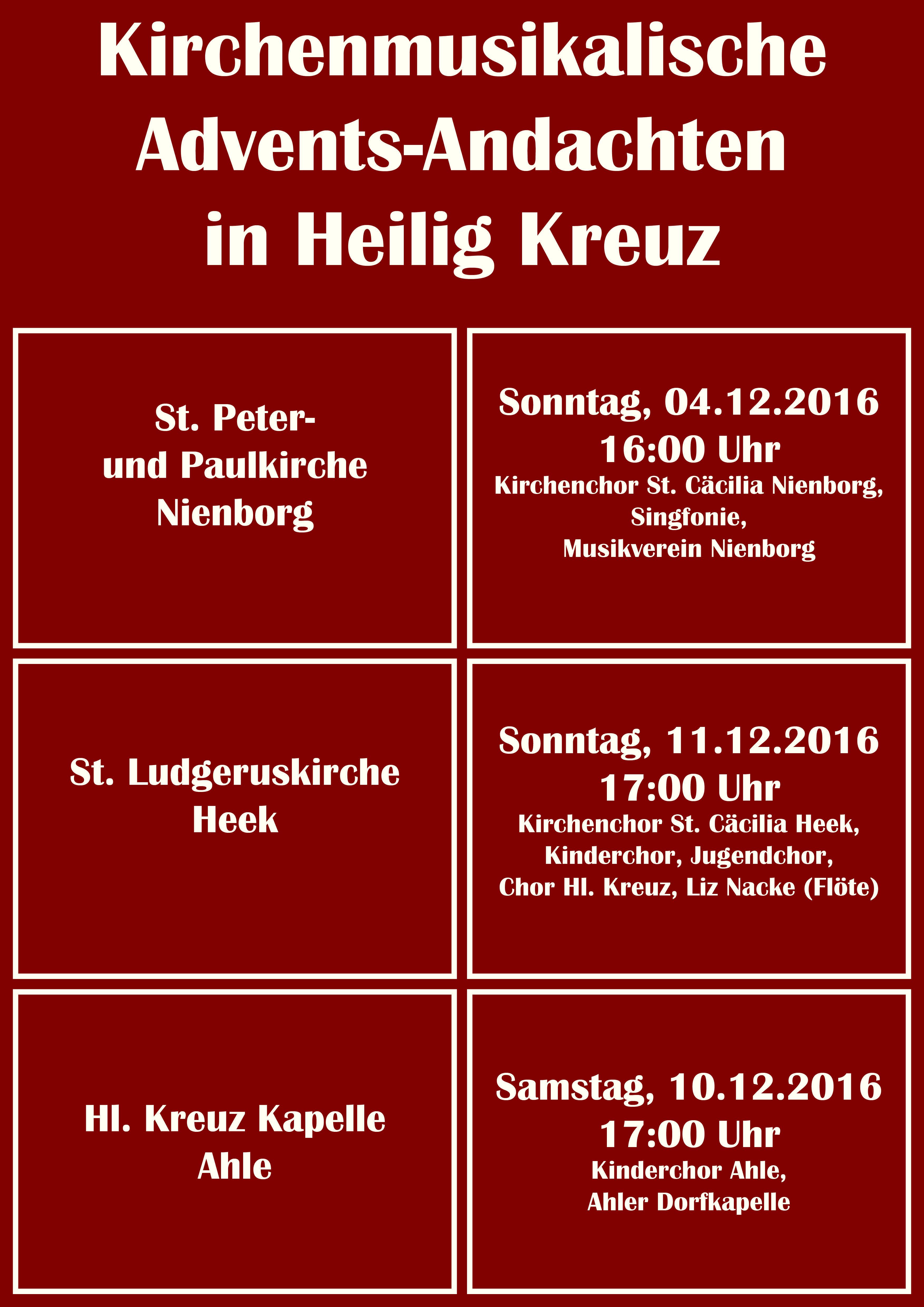 kirchenmusikalische-adventsandachten-2016